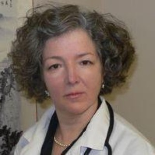 Irene H. Grant, MD