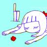 daisypunk
