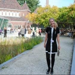 avatar voor Gemma Boon