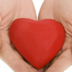 Heart Transplant Surgery Cost in India
