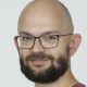 Helmut Januschka's avatar