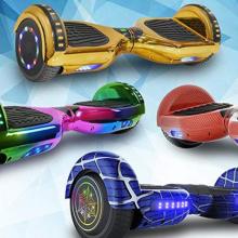 Hoverboard for Kids Sale