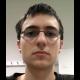 profalbert's avatar