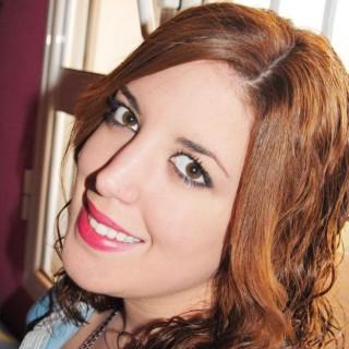 Raquel Echevarría Luque