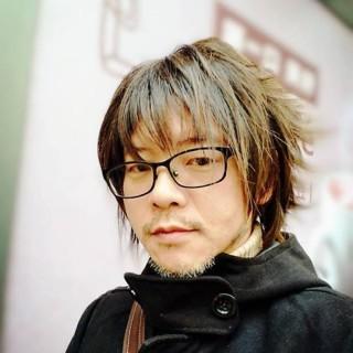 MingKun Liu