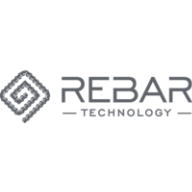 Rebar Technology