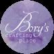 Boryana Y