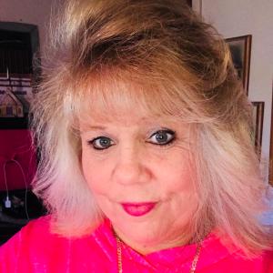 Profile picture for Dana Thompson Emanuel