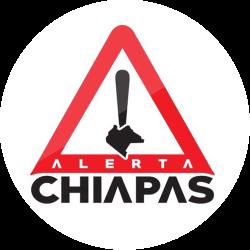 Localizan ahorcado a menor reportado desaparecido en el municipio El Bosque #Chiapas 7f46d2a873b9c2f636ed709091c6c299?s=250&d=identicon&r=g