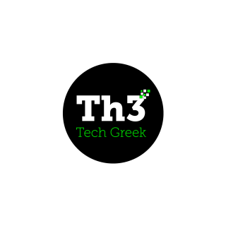 th3techgreek