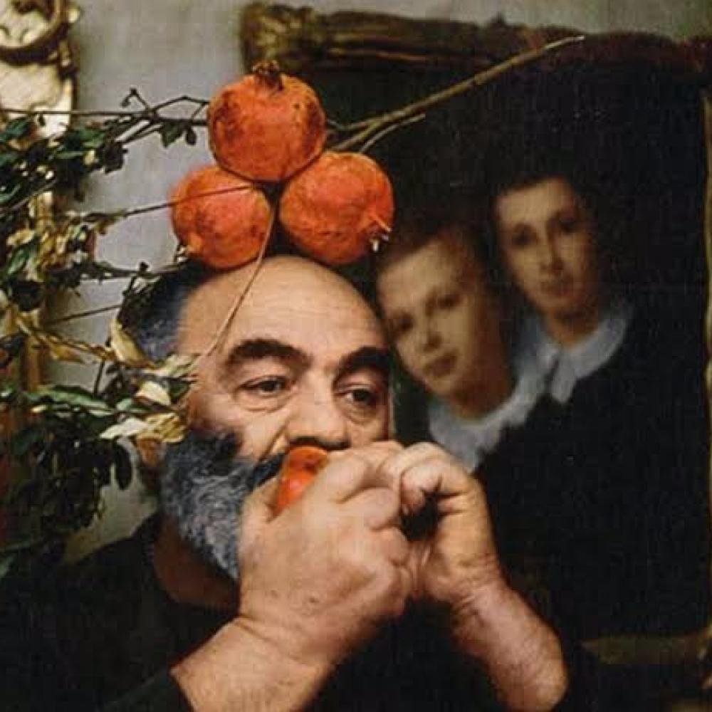 Mario Medhat