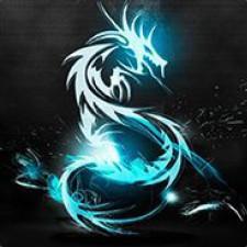 Avatar for Motostar from gravatar.com
