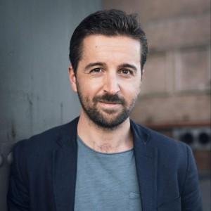Mark Wijsman's picture