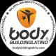 Boris Prado - BodyBuildingLatino Panama