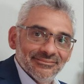 Esteban Gabriel Santana Cabrera