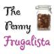 Penny Frugalista