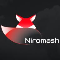Niromash