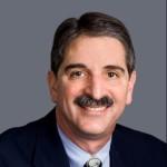 Warren Rutherford