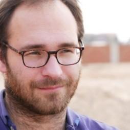 avatar for Charles de Meyer