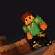 Joakim1398's avatar