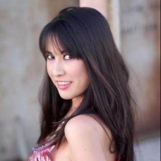 Shauna McCoy