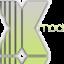 xmoddz.com