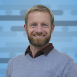 Authorizing Microservice APIs With OPA and Kuma