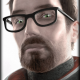 rambo99jose's avatar