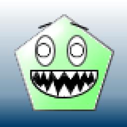 avatar de bbcanim