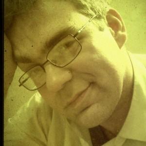 Profile picture for Giuliano Vivaldi