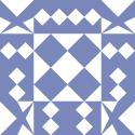 Immagine avatar per silviagoi