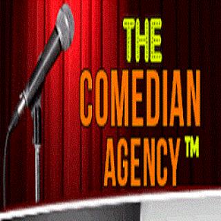 Comedian Agency