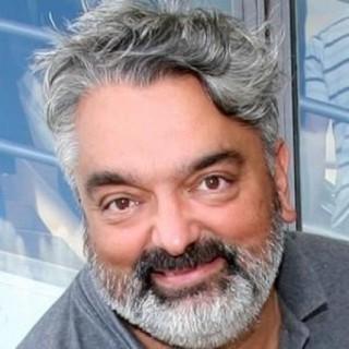 Rohan Jayasekera, Vivarta