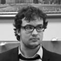 avatar for Максим Сигачев
