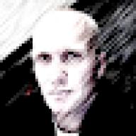 mbjarland avatar