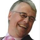 Michael Paulsen
