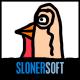 Sloner