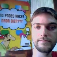Avatar of Sergio Fabián Vier