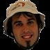 Joel Stanley's avatar