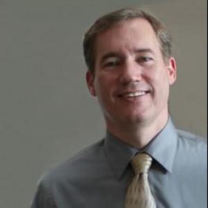 Jeffrey A. Stivason