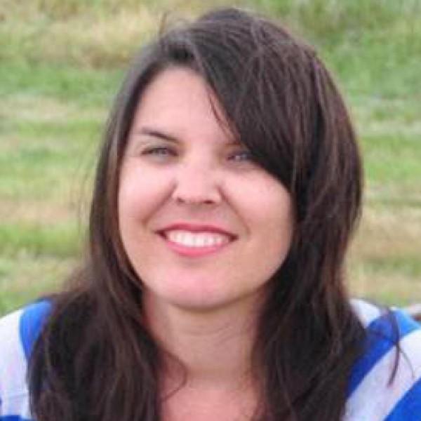 Leilani Clark
