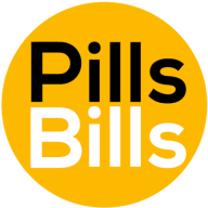 PillsBills Pharmacy