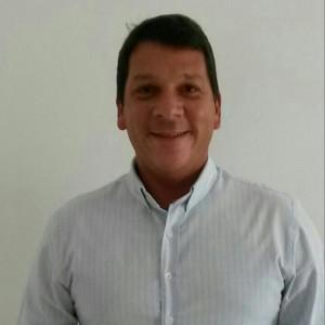 Luiz Eduardo Bastos