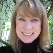 Linda Lochridge Hoenigsberg