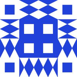 7f6bb4b6d7d44dda6c0d413660045a45