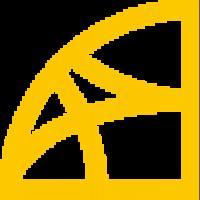 Ahmsoli