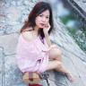 NguyenNguyen0108