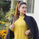 Beauti Singh