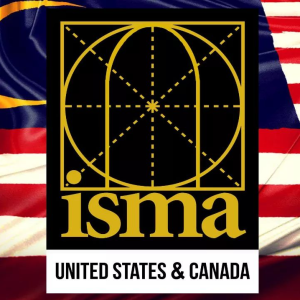 Admin ISMA USC