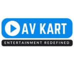 Audio Visual Kart – the one-stop entertainment experience